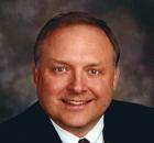 Snell Motors Mankato >> Minnesota Automobile Dealers Association - MADA :: Leadership