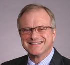 Kolar Toyota Duluth Minnesota >> Minnesota Automobile Dealers Association - MADA :: Leadership