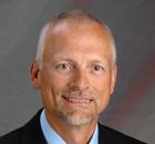Minnesota Automobile Dealers Association - MADA :: Leadership